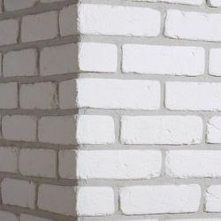 PŁYTKA CEGŁOPODOBNA LOFT 1 WHITE NAROŻNIK OPAKOWANIE 1,17MB FIRMY STEGU