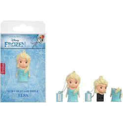 Tribe Frozen Pendrive 16 GB Elsa - produkt w magazynie - szybka wysyłka!