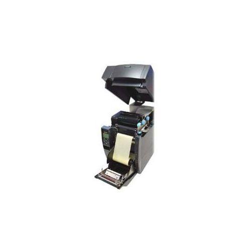 Drukarki termiczne i etykiet, Citizen CL-S700R