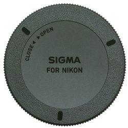 SIGMA LCR-NA II Dekiel na obiektyw tył Nikon
