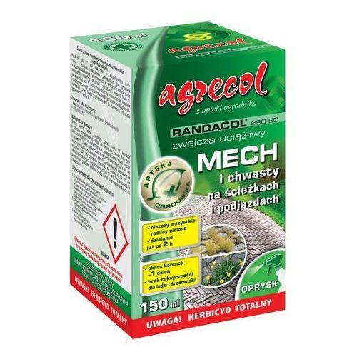Środki na szkodniki, Środek ochrony roślin Agrecol Randacol 680 EC 150 ml