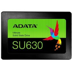 A-Data Ultimate SU630 - 960GB