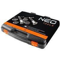 Pozostałe narzędzia ręczne, Zestaw separatorów NEO 11-122