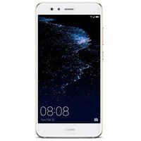 Smartfony i telefony klasyczne, Huawei P10 Lite