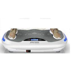 Platforma wibracyjna 2D 3D VITAL 1000