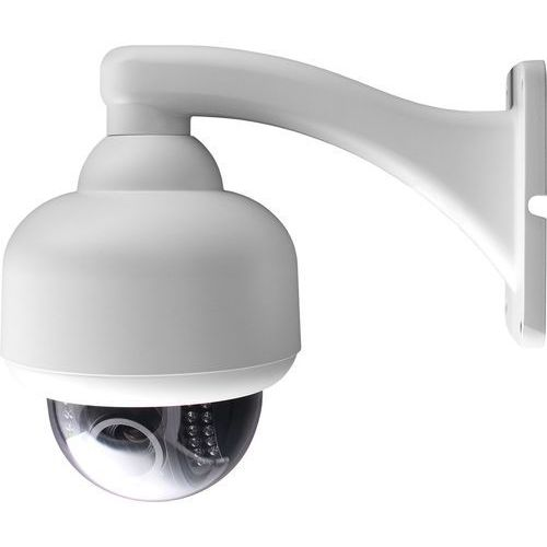 Kamery przemysłowe, Kamera IP Overmax KAMERA IP CAMSPOT 4.8 - OV-CAMSPOT 4.8 - OV-CAMSPOT 4.8
