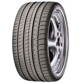 Michelin PILOT SPORT PS2 245/35 R18 92 Y
