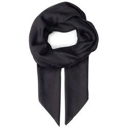 Chusta GUESS - Not Coordinated Scarves AW8322 MOD03 BLA