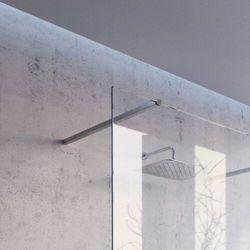 Ravak W SET Walk-In Wall zestaw montażowy 90 cm GWD010003018