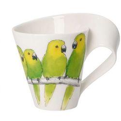 Villeroy & Boch - NewWave Caffe Conure Kubek w prezentowym pudełku
