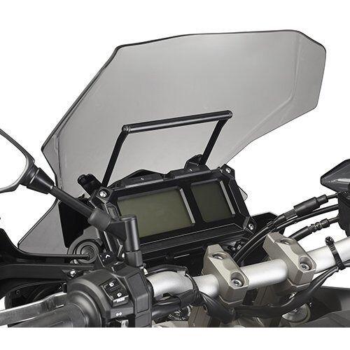 Pozostałe akcesoria do motocykli, Kappa kfb2122 poprzeczka do toreb i mocowań yamaha