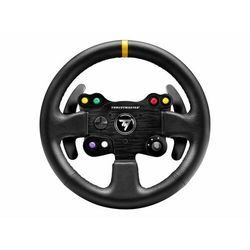 THRUSTMASTER Leather add-on
