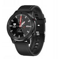 Smartwatche i smartbandy, Oromed DT78