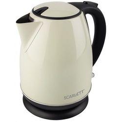 Scarlett SC-EK21S54