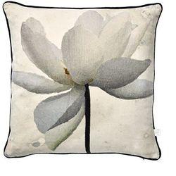 Lene Bjerre poduszka Magnolia
