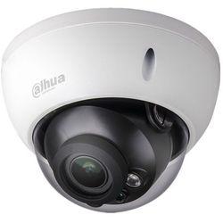DH-IPC-HDBW2421RP-VFS Kamera IP 4 MPx kopułkowa 2,7-12mm DAHUA