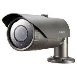 Kamera Samsung SNO-L5083R