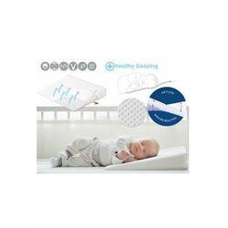 Poduszka niemowlęca 5O2889 Oferta ważna tylko do 2019-05-24