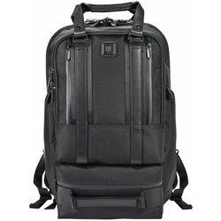 Victorinox Lexicon Professional Bellevue 17 plecak / torba na laptopa 17'' ZAPISZ SIĘ DO NASZEGO NEWSLETTERA, A OTRZYMASZ VOUCHER Z 15% ZNIŻKĄ