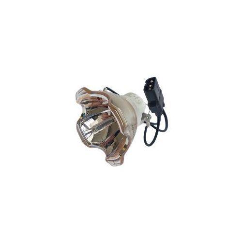 Lampy do projektorów, Lampa do SONY VPL-FW300 - oryginalna lampa bez modułu