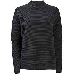 bluza BENCH - Wonderlust Black (BK014) rozmiar: L