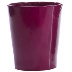 Osłonka ceramiczna Merina
