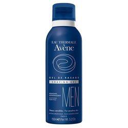 Avène Men żel do golenia dla mężczyzn (Shaving Gel) 150 ml
