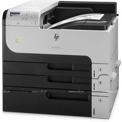 HP LaserJet Enterprise M712Xh ### Gadżety HP ### Eksploatacja -10% ### Negocjuj Cenę ### Raty ### Szybkie Płatności ### Szybka Wysyłka