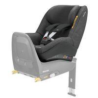 Pozostałe foteliki i akcesoria, MAXI-COSI PEARL ONE I-SIZE (67-105 CM) | DARMOWA DOSTAWA! | ODBIÓR OSOBISTY! | RABATY!