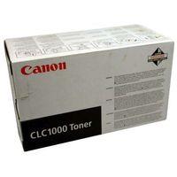 Tonery i bębny, Canon oryginalny toner magenta, 8500s, 1434A002, Canon CLC-1000