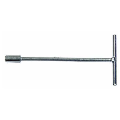 Pozostałe narzędzia ręczne, Klucz trzpieniowy krótki 190 x 13 mm