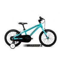 Rowery dziecięce i młodzieżowe, Orbea MX 16