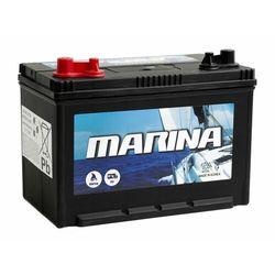 Akumulator X-PRO Marina 12V 90Ah 750A EN