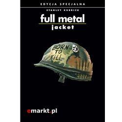 Film GALAPAGOS Full Metal Jacket (Edycja specjalna)