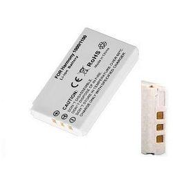 BATERIA F12440056 Logitech Harmony 1000 1100 Remote