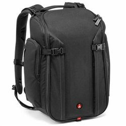 Plecak Manfrotto Professional Backpack 20 (MB MP-BP-20BB) Darmowy odbiór w 19 miastach!