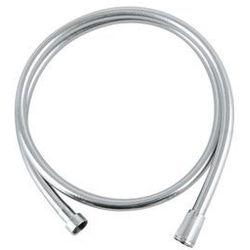 GROHE VitalioFlex Silver 27505000