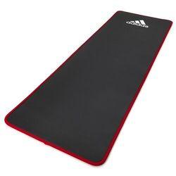 Mata do ćwiczeń Adidas ADMT-12235