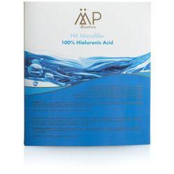 MezoPure HA Microfiller (100% kwas hialuronowy)