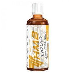 Hmb TREC HMB Liquid 100ml