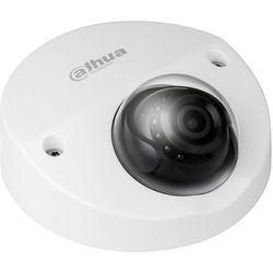 DH-HAC-HDBW2221FP Kamera kopułka HD-CVI 1080p 2.8mm IR DAHUA