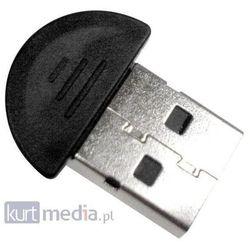 Adapter Media-Tech MT5005 Darmowy odbiór w 21 miastach!