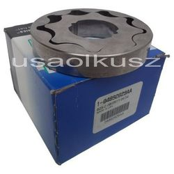 Zestaw naprawczy / wirnik pompy oleju silnika Dodge Journey 3,5 V6