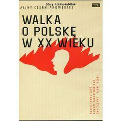 Walka o polskę w xx wieku (DVD)