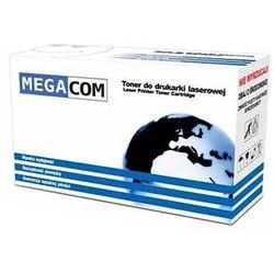 Zamiennik: Toner do Lexmark MS310DN MS410DN MS610dn MS510dn 50F0HA0 M-T50F0HA0