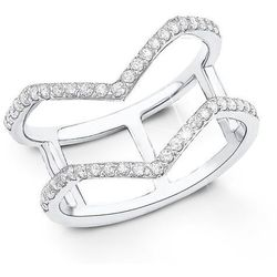 Biżuteria Pierścionek S.Oliver 9029105-54 > Gwarancja Producenta | Bezpieczne Zakupy | POLECANY SKLEP!