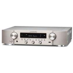 Amplituner stereofoniczny MARANTZ NR1200 Srebrno-zloty