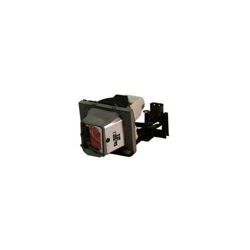Lampy do projektorów, Lampa do OPTOMA TX330 - kompatybilna lampa z modułem