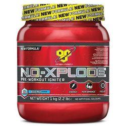BSN N.O.-Xplode 3.0 1000g
