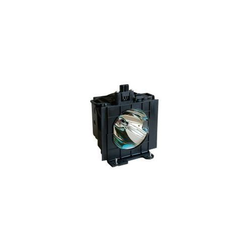 Lampy do projektorów, Lampa do PANASONIC PT-DE570 - kompatybilna lampa z modułem